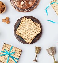 What-Is-Passover-and-Why-Is-It-Celebrate