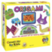 Creativity-for-Kids-Origami-for-Beginner