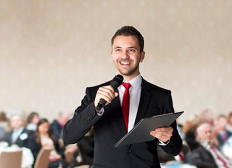 accent-management-public-speaking_edited