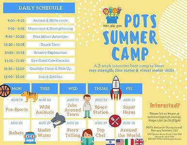 POTS Summer Camp Schedule.jpg