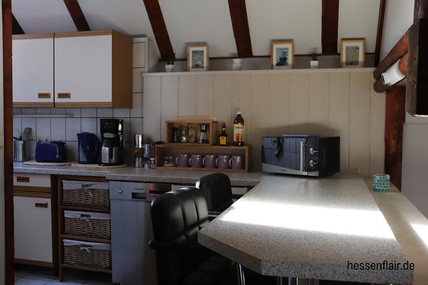küche1.png
