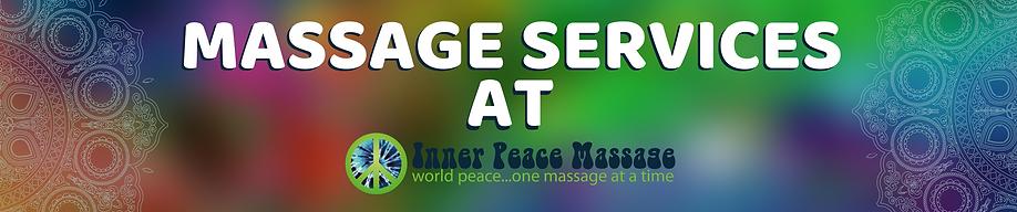 Massage Services 3.png