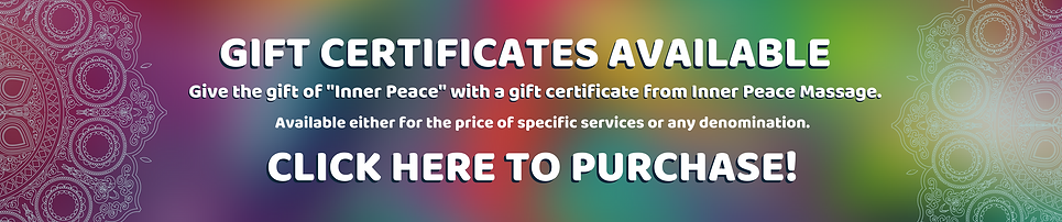 Gift Certificates.png