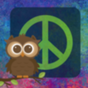 Peace owl.png