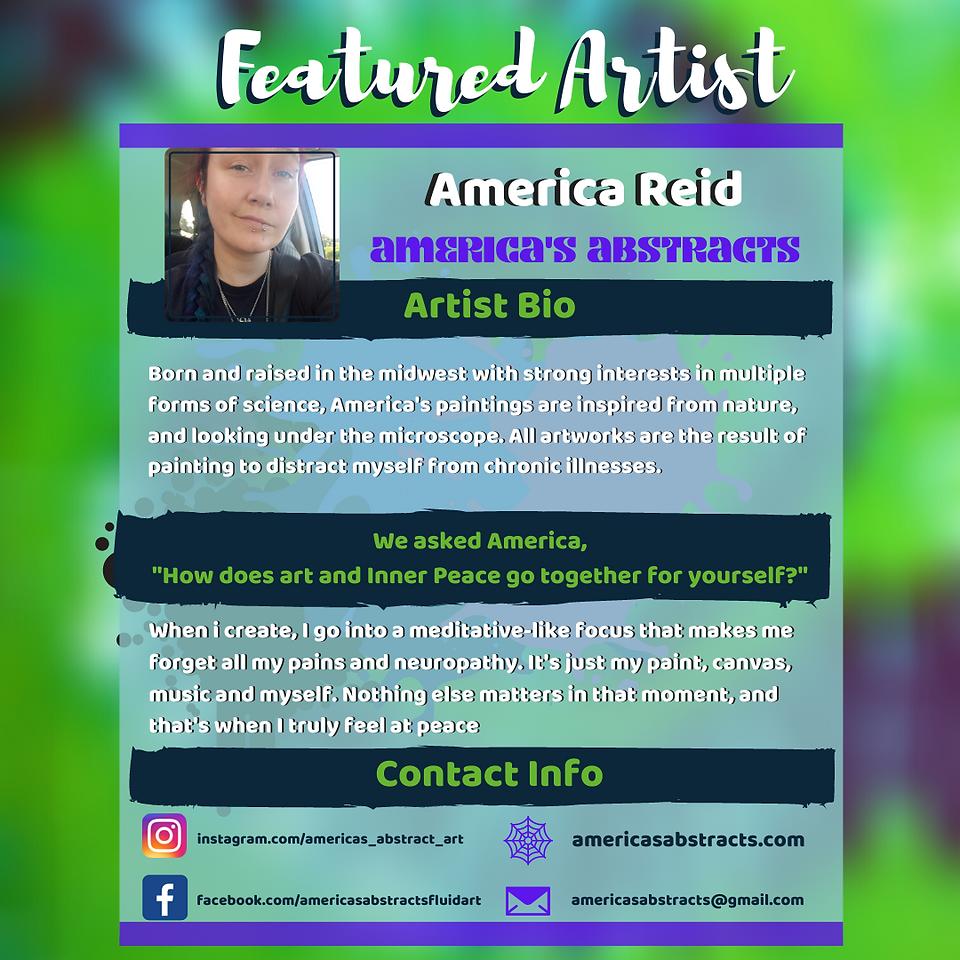 Featured Artist America Reid.png
