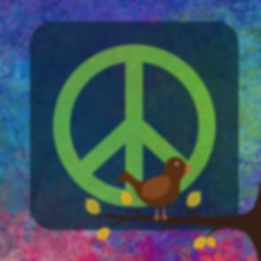 Peace Bird.png