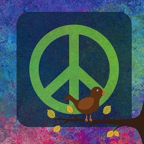 Peace Bird.png