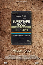 AFFICHE MEXICO TAPE OFF.jpg