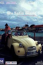 Du_Satin_Blanc.jpg
