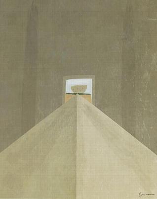 """""""Pyramidion"""""""