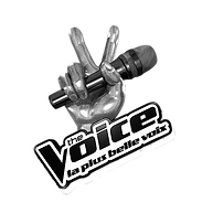 The_Voice_France_logo.png