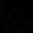 logo-luis.png