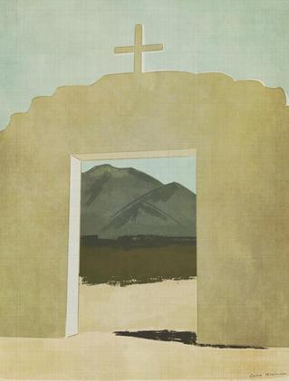 """""""Taos cruz"""""""