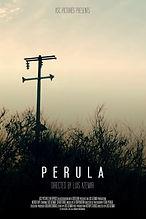 PERULA COVER.jpg