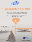 Selfcare_responsibility(Community)fb.png