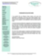Excel Alive Inside Testimonial Mendes.pn