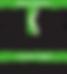 1200px-Lifelinelogo.svg.png