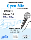 Open Mic (2).png