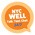nyc-well-logo.png