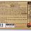 Thumbnail: Lotte Almond Choco Ball 10boxes