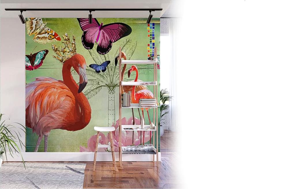 muralslider.png