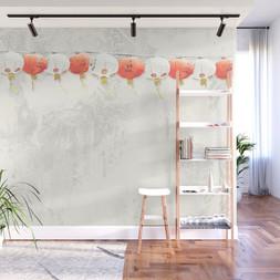 orange-chinese-lanterns-wall-murals.jpg
