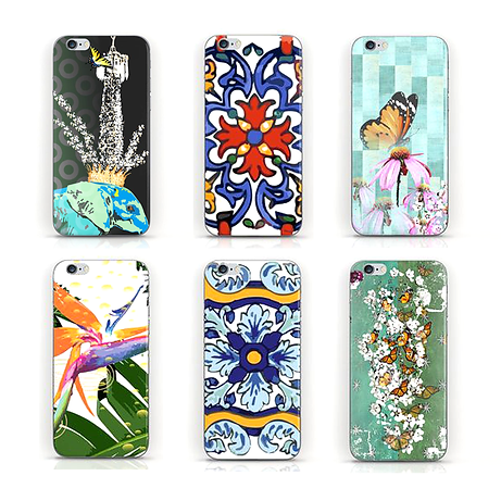 iphone skins jennifer geiger