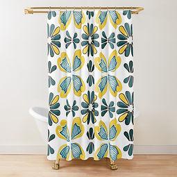 work-60676401-shower-curtain.jpg