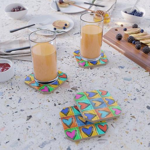 folk-art-hearts-multi-color-coasters.jpg