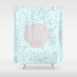 Seascape Blue