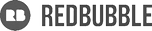 redbubble-logo_edited_edited_edited.png