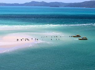 whitehaven boat tour.jpg