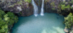Rainforest Waterfalls_5.jpg