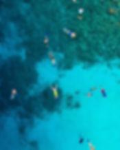 phaisalphotos-maldivesphotographer-64067