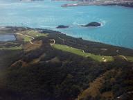 World Class Island Golf
