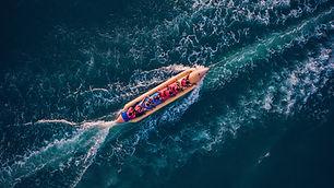 banana boat whitsundays bucks.jpg