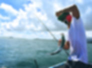 fishing charter whitsundays bucks.jpg