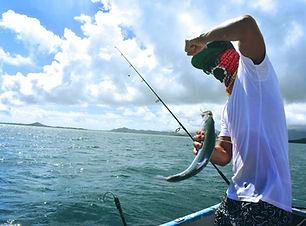 fishing charter whitsundays bucks.jpg