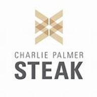 cp steak.jpg