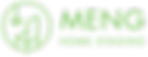 logo-horizontal-green.png