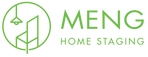 logo-horizontal-green.png