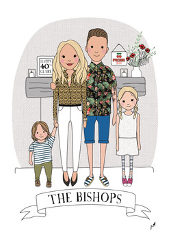 The Bishops-01