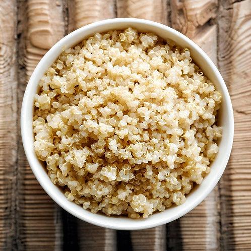 Side of Quinoa (8 oz)