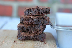 fudgy-brownie-recipe-gluten-free-1024x68