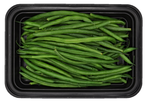 Side of Green Beans (8 oz)