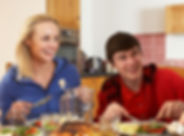 teens-and-family-meal.jpg