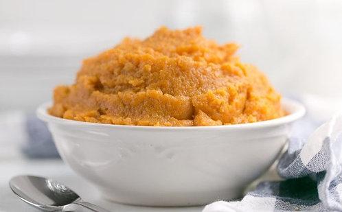 Side of Mashed Sweet Potatoes (8 oz)
