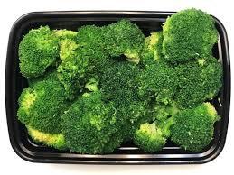 Side of Broccoli (8 oz)