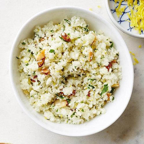 Side of Cauli Rice Pilaf (8 oz)