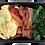 Thumbnail: Bacon, Eggs and Kale